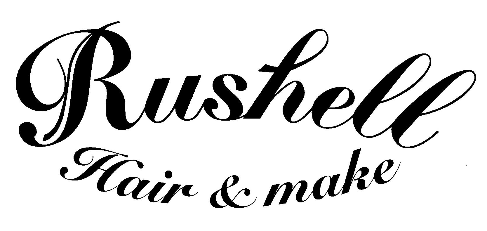 Rushell(ラッシェル)